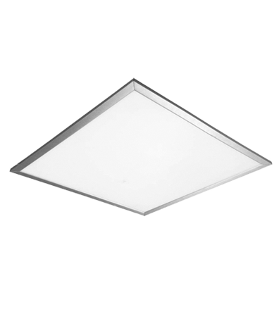 SLIM LED PANELS