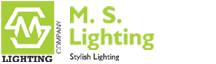 M S Lighting Company